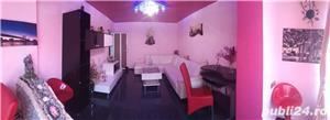 Rent appartment/Regim hotelier - imagine 1