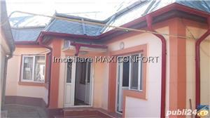 Casa central=X1B70102I - imagine 1