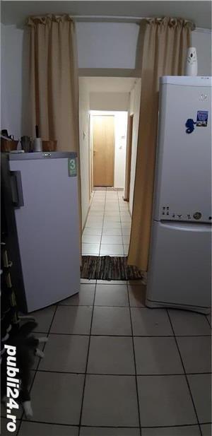 Apartament 3 camere decomandat -Berceni/Iriceanu Ion - imagine 2