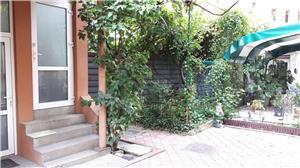 vanzare case Cismigiu - imagine 12