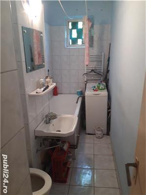 Vand apartament cu 3 camere zona  Sagului-Kaufland - imagine 6