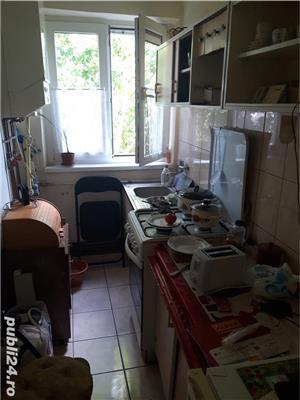 Vand apartament cu 3 camere zona  Sagului-Kaufland - imagine 3