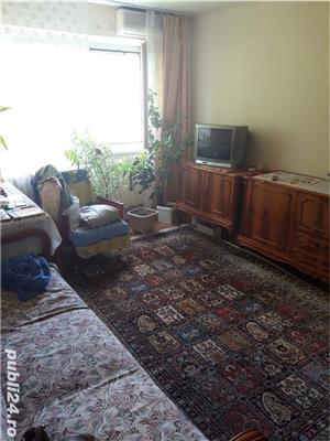 Vand apartament cu 3 camere zona  Sagului-Kaufland - imagine 1