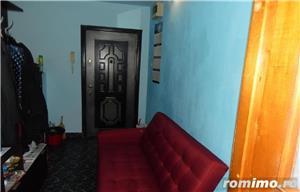 apartament cu 1 camera confort 1 decomandat  - imagine 2
