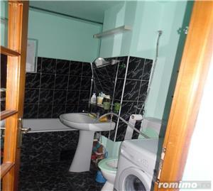 apartament cu 1 camera confort 1 decomandat  - imagine 10
