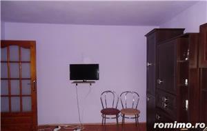apartament cu 1 camera confort 1 decomandat  - imagine 5