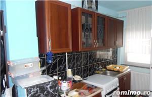 apartament cu 1 camera confort 1 decomandat  - imagine 9