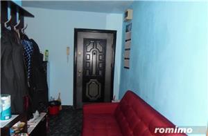 apartament cu 1 camera confort 1 decomandat  - imagine 6