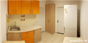 13 Septembrie - apartament decomandat mobilat si utilat. - imagine 3