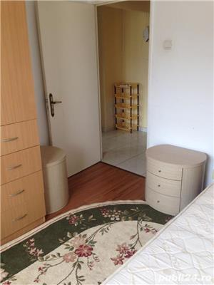 13 Septembrie - apartament decomandat mobilat si utilat. - imagine 4