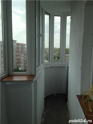 13 Septembrie - apartament decomandat mobilat si utilat. - imagine 9