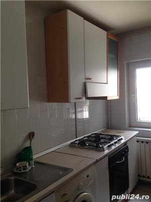 13 Septembrie - apartament decomandat mobilat si utilat. - imagine 1
