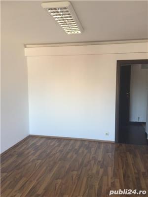 Decebal, apartament nemobilat decomendat - pertabil punct de munca  - imagine 5