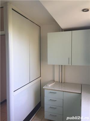 Decebal, apartament nemobilat decomendat - pertabil punct de munca  - imagine 1