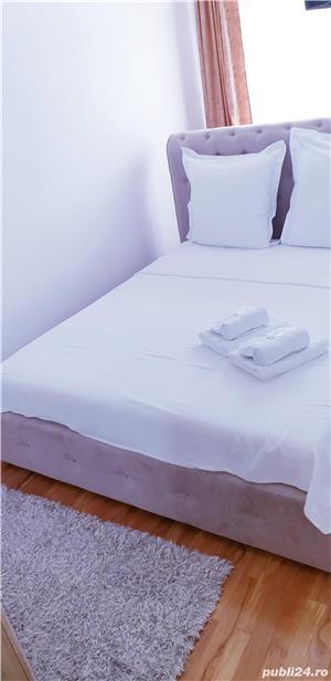 Regim hoteliere  - imagine 2
