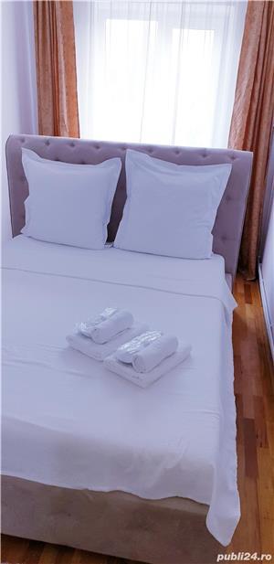 Regim hoteliere  - imagine 10