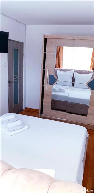 Regim hoteliere  - imagine 1