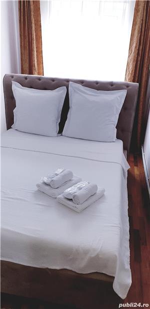 Regim hoteliere  - imagine 19