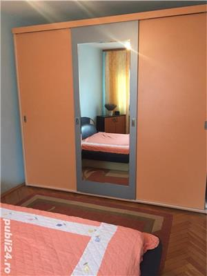 Proprietar inchiriez apartament 2 camere - imagine 6