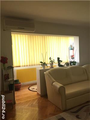 Proprietar inchiriez apartament 2 camere - imagine 4