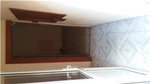 vand spatiu birou apartament cu 1 camera - imagine 3