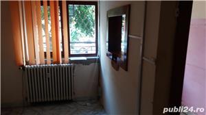 vand spatiu birou apartament cu 1 camera - imagine 5