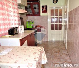 Apartament cu 4 camere de vânzare în zona ultracentrala - imagine 10