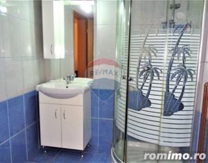 Apartament cu 4 camere de vânzare în zona ultracentrala - imagine 13