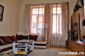 Apartament cu 4 camere de vânzare în zona ultracentrala - imagine 3