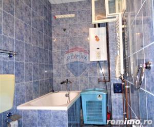Apartament cu 4 camere de vânzare în zona ultracentrala - imagine 5