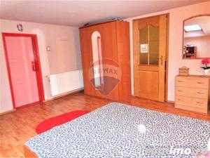 Apartament cu 4 camere de vânzare în zona ultracentrala - imagine 11