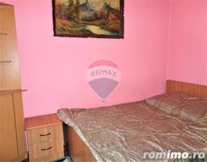 Apartament cu 4 camere de vânzare în zona ultracentrala - imagine 9