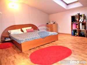 Apartament cu 4 camere de vânzare în zona ultracentrala - imagine 4