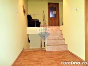 Apartament cu 4 camere de vânzare în zona ultracentrala - imagine 15