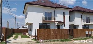 Vila Superba in Otopeni Ciprian Porumbescu - imagine 6