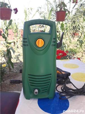 Vand aparat de spalare - imagine 1