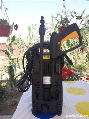Vand aparat de spalare - imagine 6