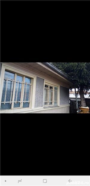Schimb sau vand casa la curte Oltenita cu apartament Bucuresti Iancului Obor - imagine 3