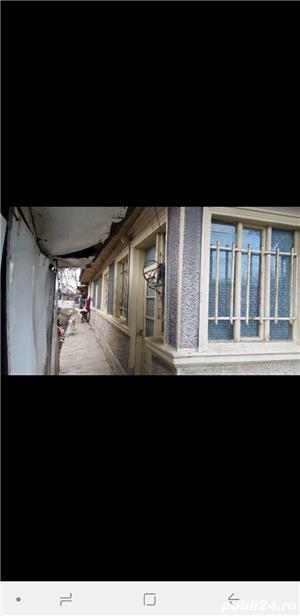 Schimb sau vand casa la curte Oltenita cu apartament Bucuresti Iancului Obor - imagine 2