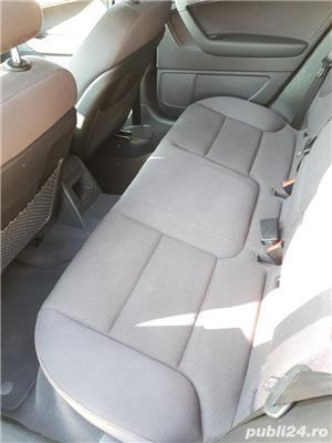 Audi A3 4x4 - imagine 8
