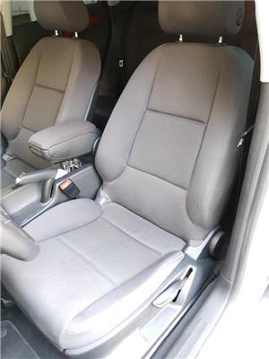 Audi A3 4x4 - imagine 4