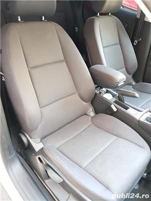 Audi A3 4x4 - imagine 6