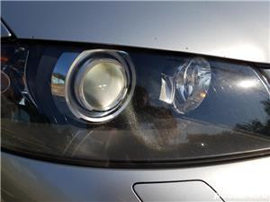 Audi A3 4x4 - imagine 10