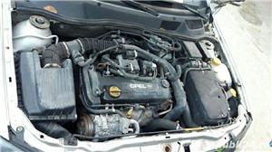 Opel Astra 1.7 DTi 2004 G - imagine 9