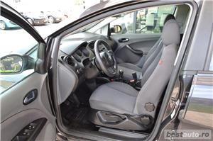 Seat Altea an:2005=avans 0 % rate fixe aprobarea creditului in 2 ore=autohaus vindem si in rate - imagine 15