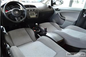 Seat Altea an:2005=avans 0 % rate fixe aprobarea creditului in 2 ore=autohaus vindem si in rate - imagine 8
