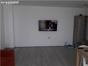 Închiriez apartament 2 camere,prima inchiriere - imagine 2