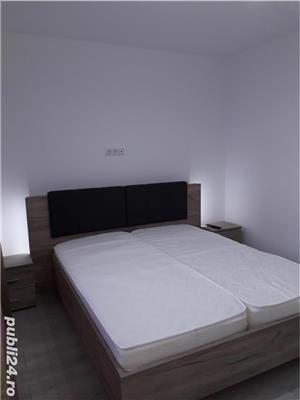 Închiriez apartament 2 camere,prima inchiriere - imagine 7