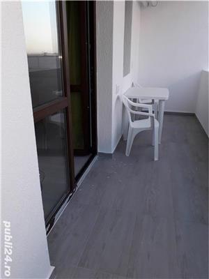 Închiriez apartament 2 camere,prima inchiriere - imagine 11