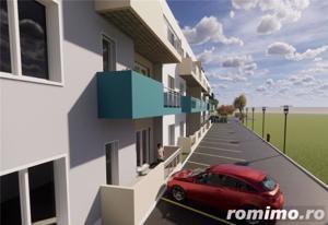 Apartamente noi cu 2 si 3 camere, Zona Buziasului - imagine 11